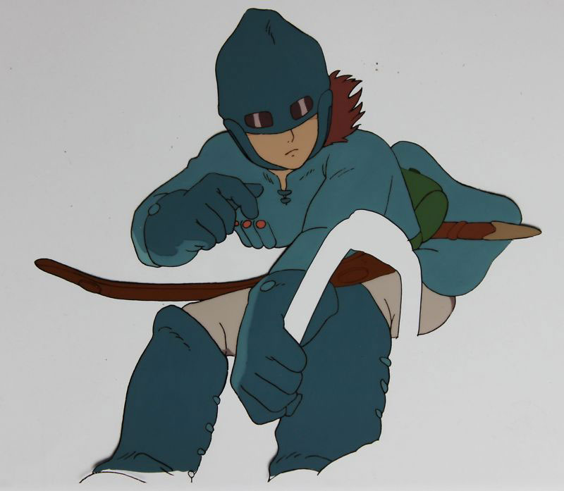 nausicaa_of_the_valley_of_the_wind_concept_art_cel_09.jpg