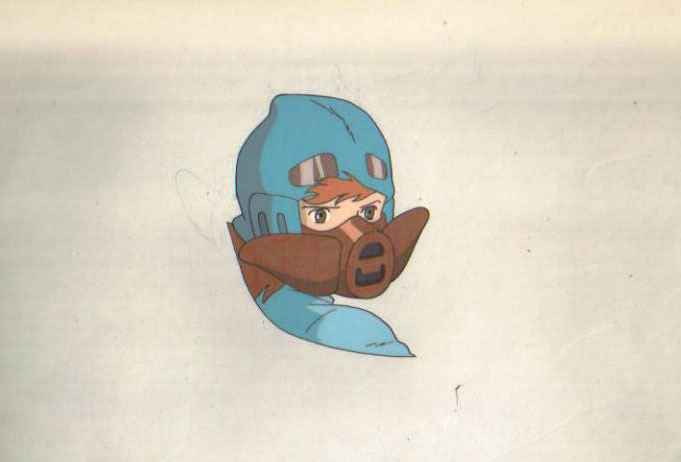 nausicaa_of_the_valley_of_the_wind_concept_art_cel_12.jpg