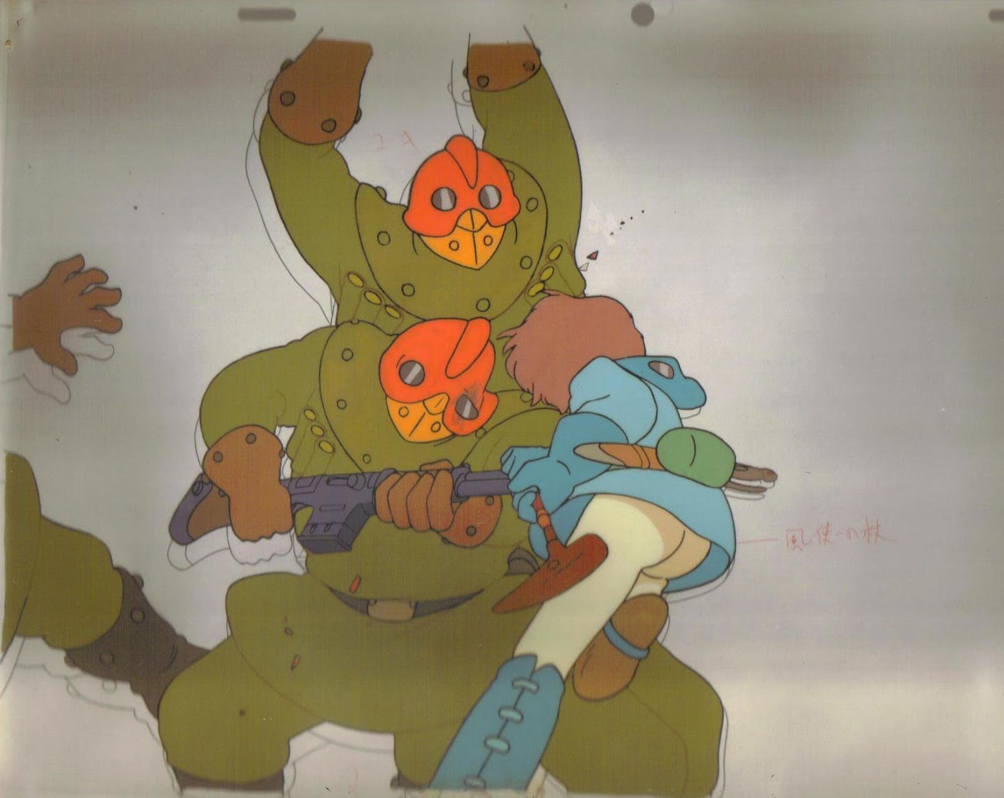 nausicaa_of_the_valley_of_the_wind_concept_art_cel_11.jpg