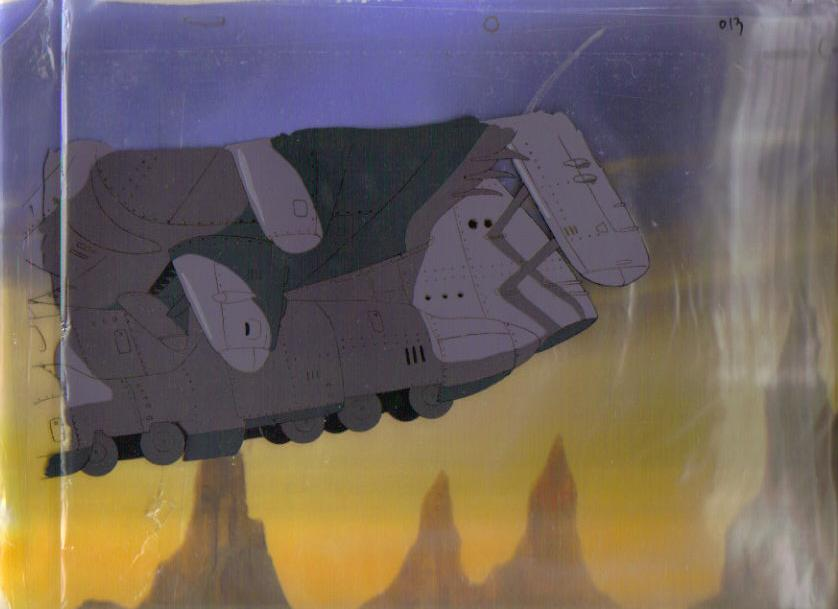 nausicaa_of_the_valley_of_the_wind_concept_art_cel_18.jpg