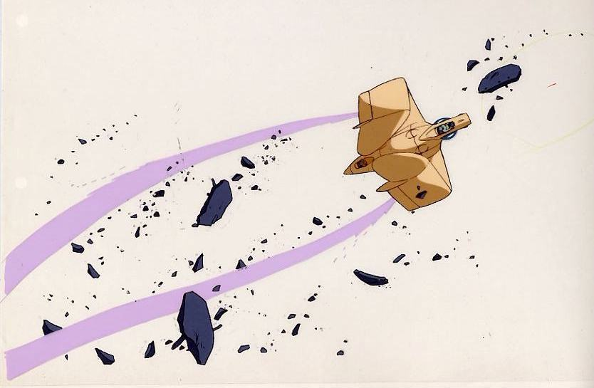 nausicaa_of_the_valley_of_the_wind_concept_art_cel_20.jpg