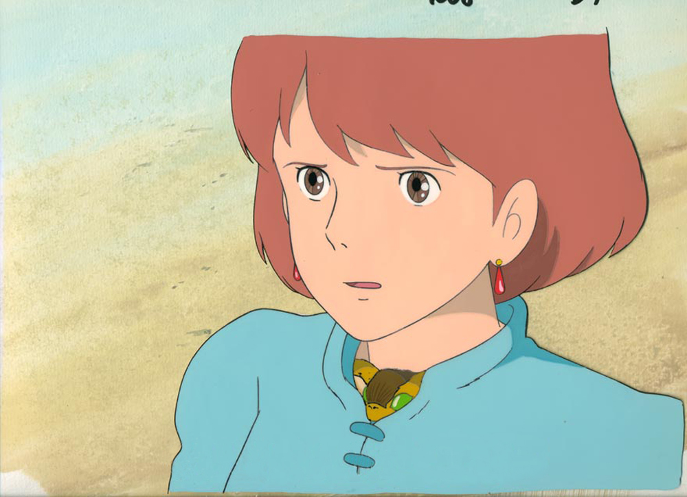 nausicaa_of_the_valley_of_the_wind_concept_art_cel_30.jpg