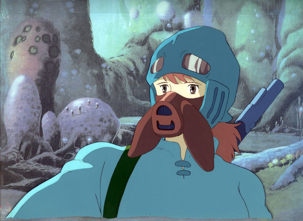 nausicaa_of_the_valley_of_the_wind_concept_art_cel_37.jpg