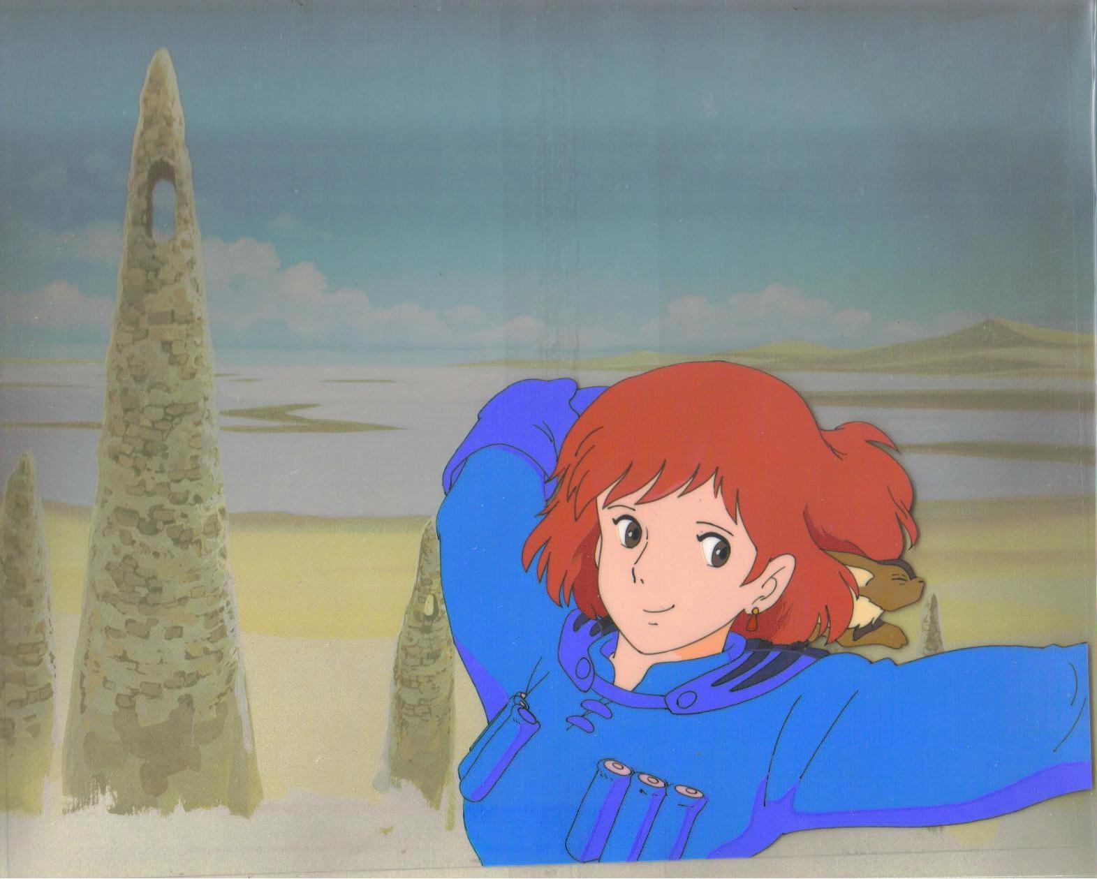 nausicaa_of_the_valley_of_the_wind_concept_art_cel_42.jpg
