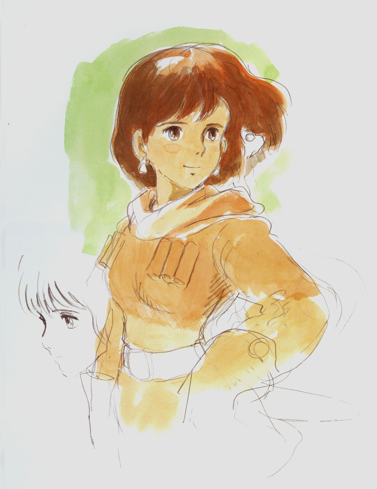 nausicaa_of_the_valley_of_the_wind_concept_art_character_00b.jpg