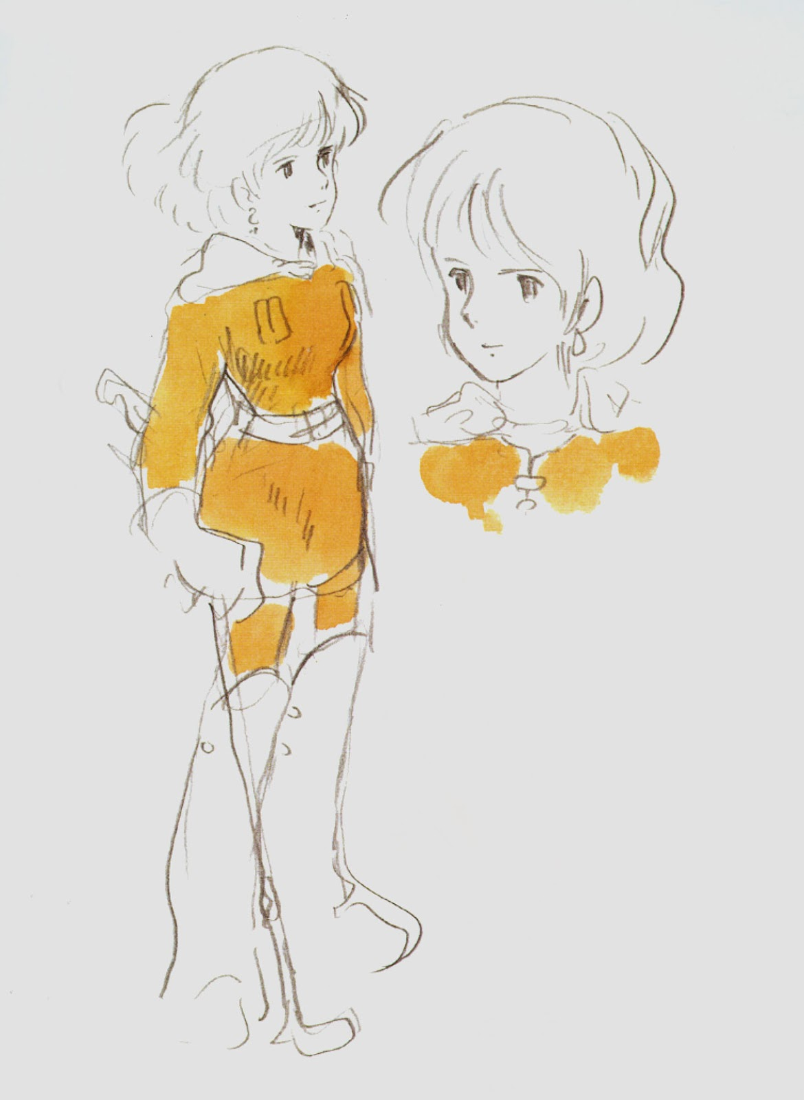 nausicaa_of_the_valley_of_the_wind_concept_art_character_00c.jpg