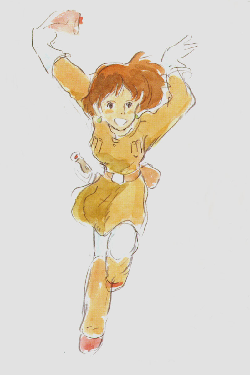 nausicaa_of_the_valley_of_the_wind_concept_art_character_00e.jpg