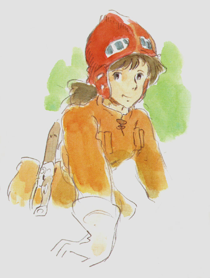 nausicaa_of_the_valley_of_the_wind_concept_art_character_00f.jpg