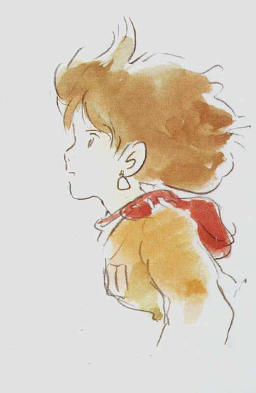 nausicaa_of_the_valley_of_the_wind_concept_art_character_00g.jpg