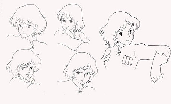 nausicaa_of_the_valley_of_the_wind_concept_art_character_02c.jpg
