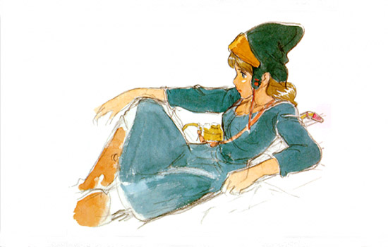 nausicaa_of_the_valley_of_the_wind_concept_art_character_03b.jpg