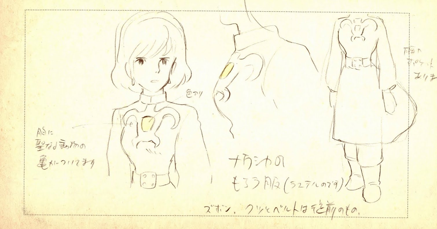 nausicaa_of_the_valley_of_the_wind_concept_art_character_03.jpg