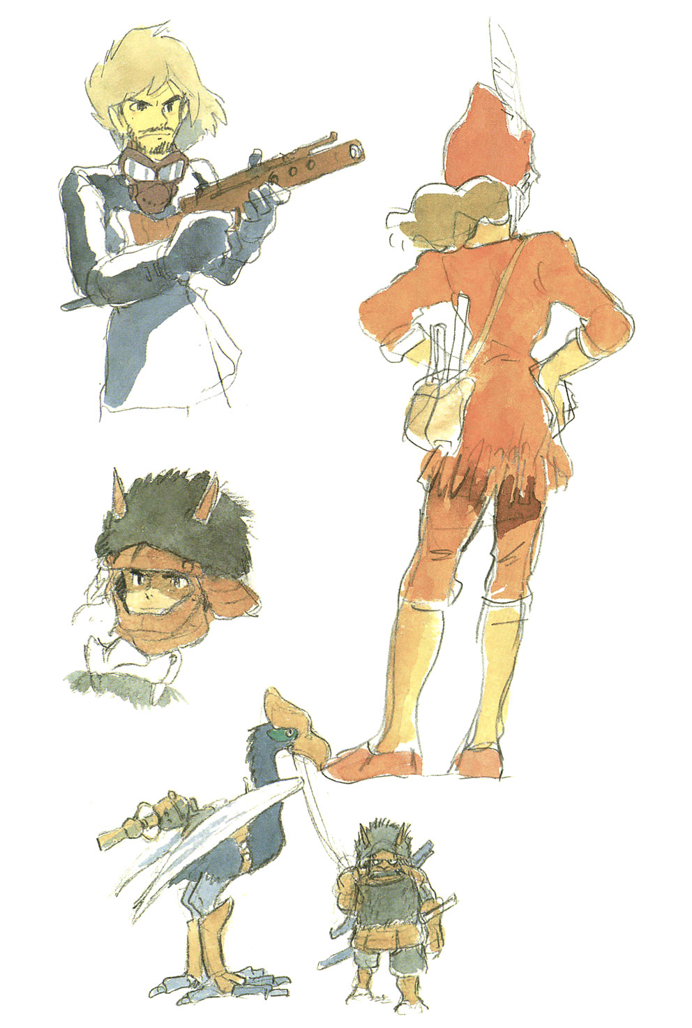 nausicaa_of_the_valley_of_the_wind_concept_art_character_03c.jpg