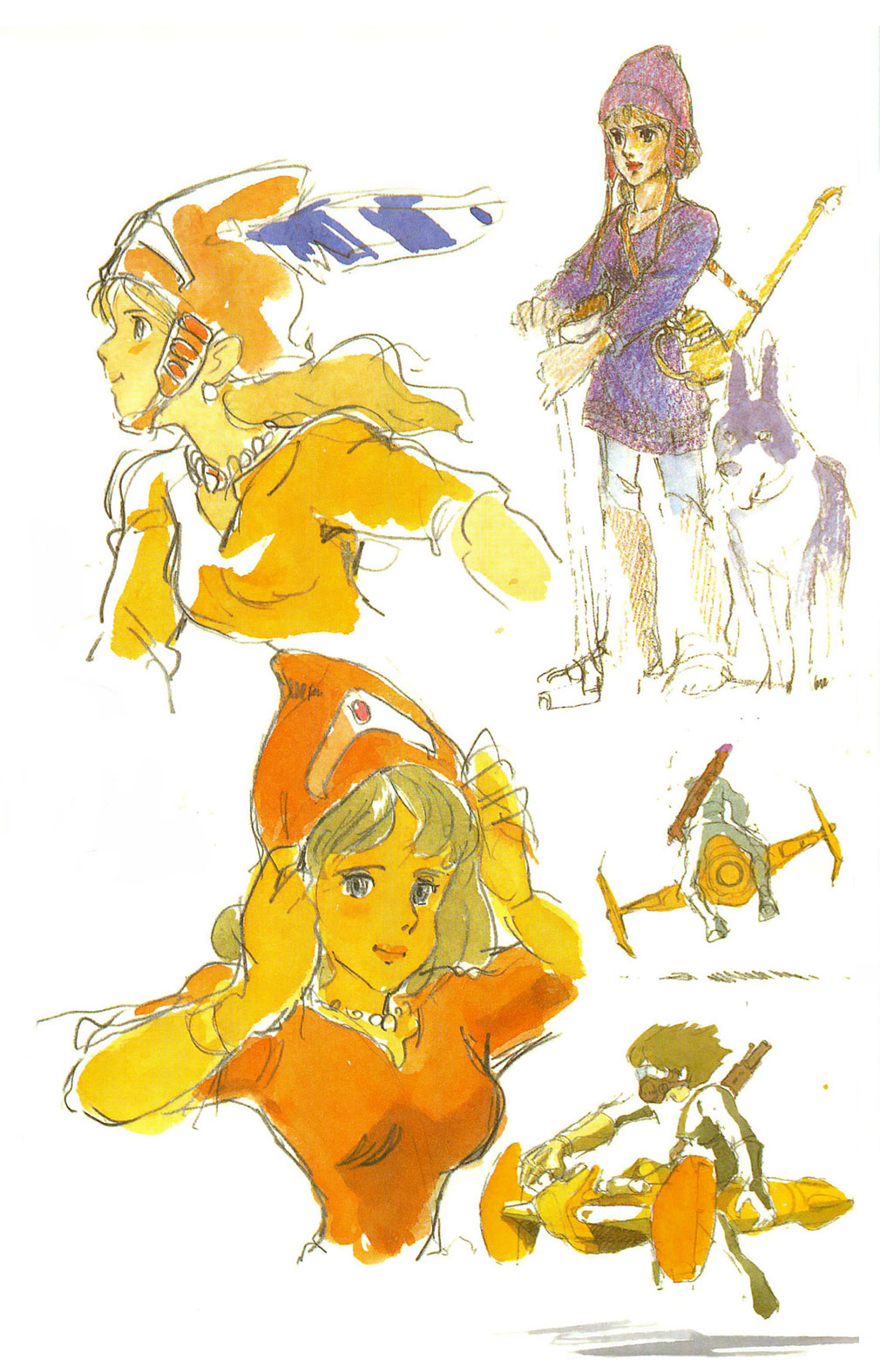 nausicaa_of_the_valley_of_the_wind_concept_art_character_03e.jpg