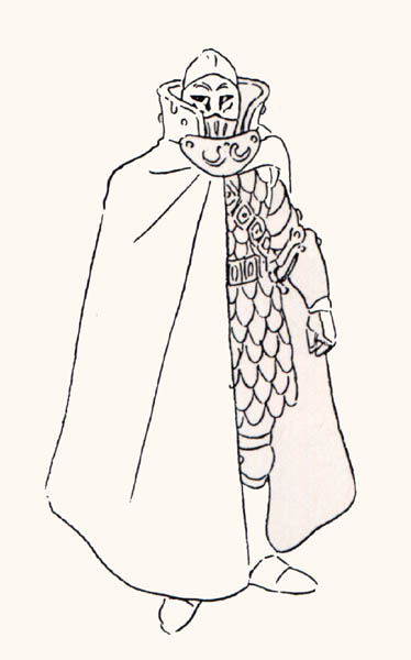 nausicaa_of_the_valley_of_the_wind_concept_art_character_08c.jpg
