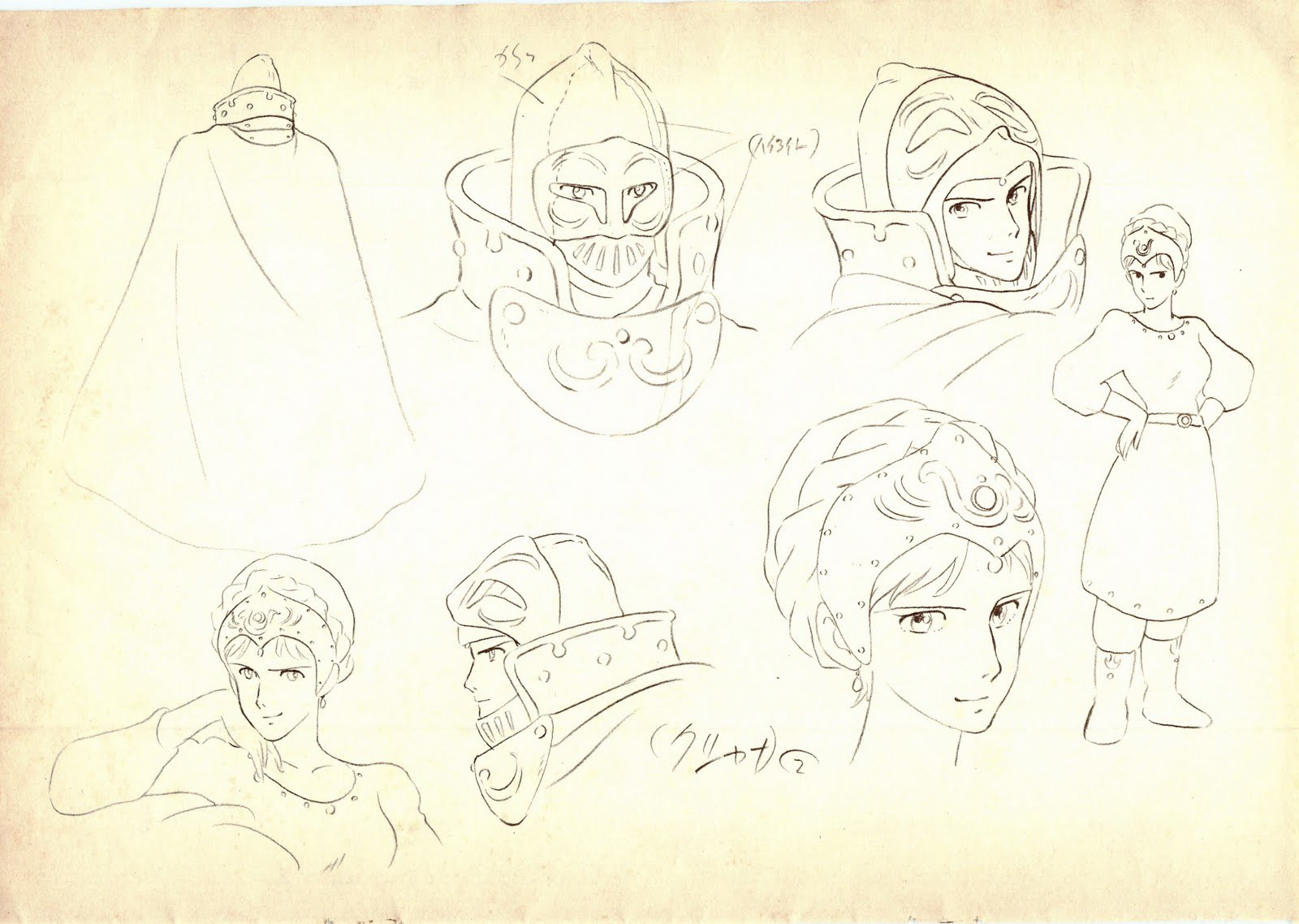 nausicaa_of_the_valley_of_the_wind_concept_art_character_09.jpg
