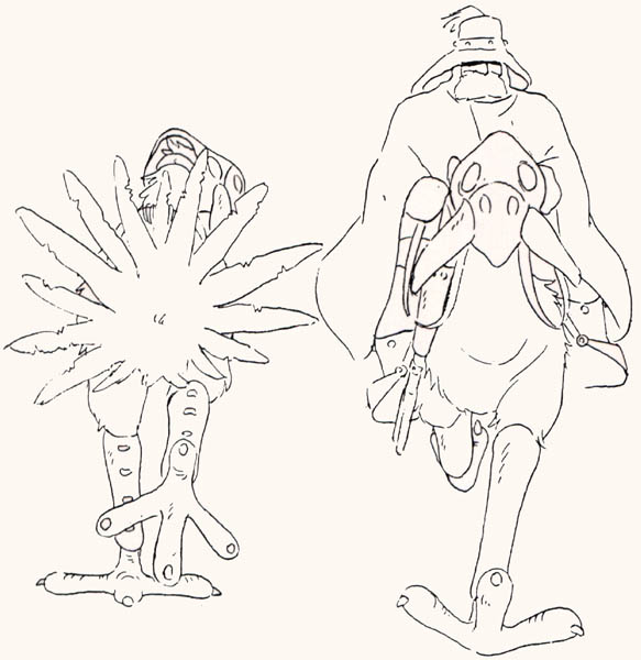nausicaa_of_the_valley_of_the_wind_concept_art_character_12b.jpg