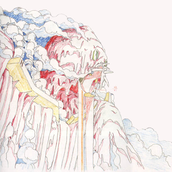 nausicaa_of_the_valley_of_the_wind_concept_art_character_14b.jpg