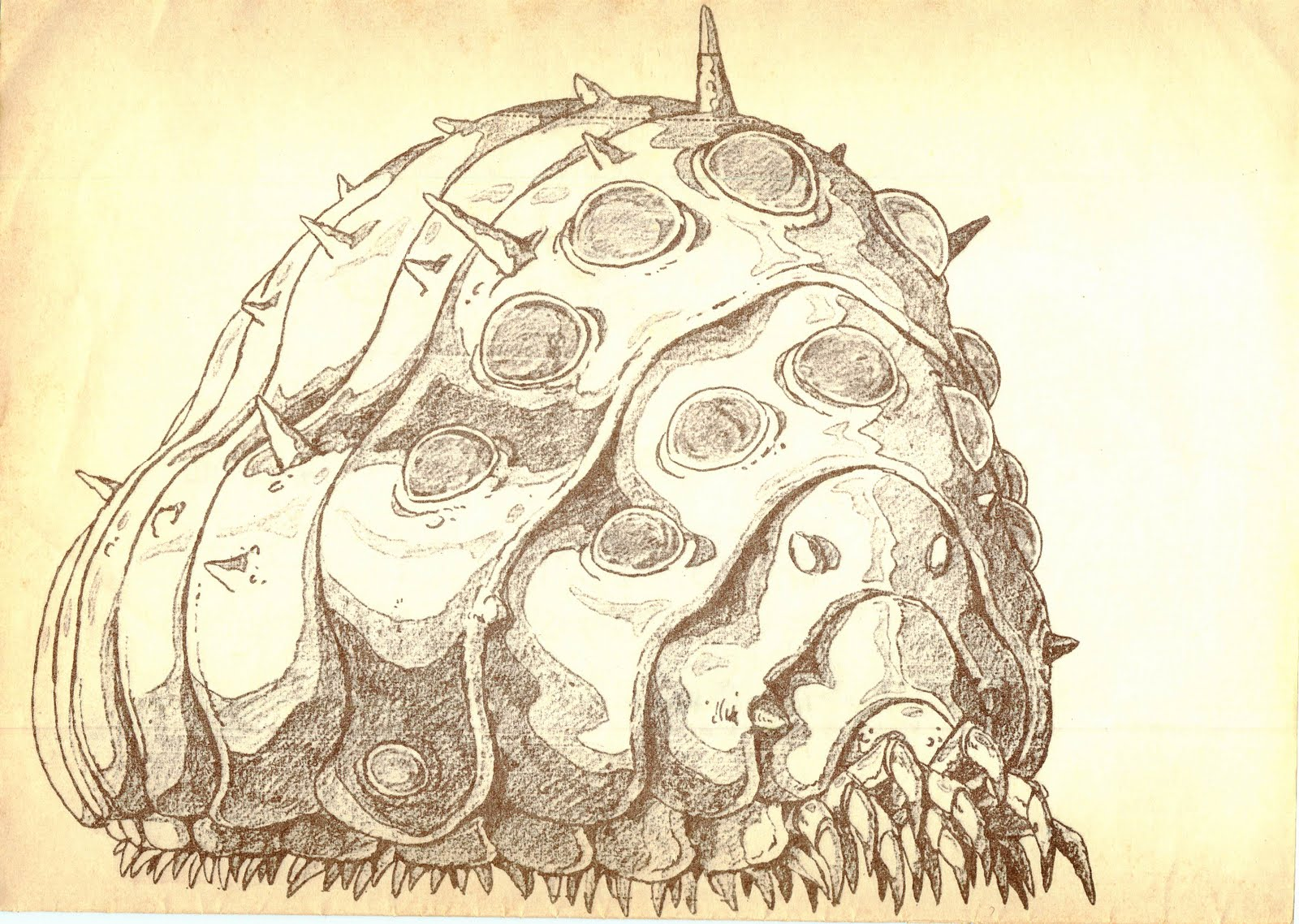 nausicaa_of_the_valley_of_the_wind_concept_art_character_13.jpg