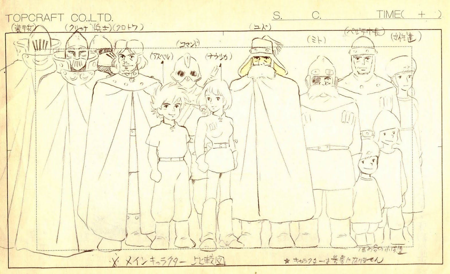 nausicaa_of_the_valley_of_the_wind_concept_art_character_30.jpg