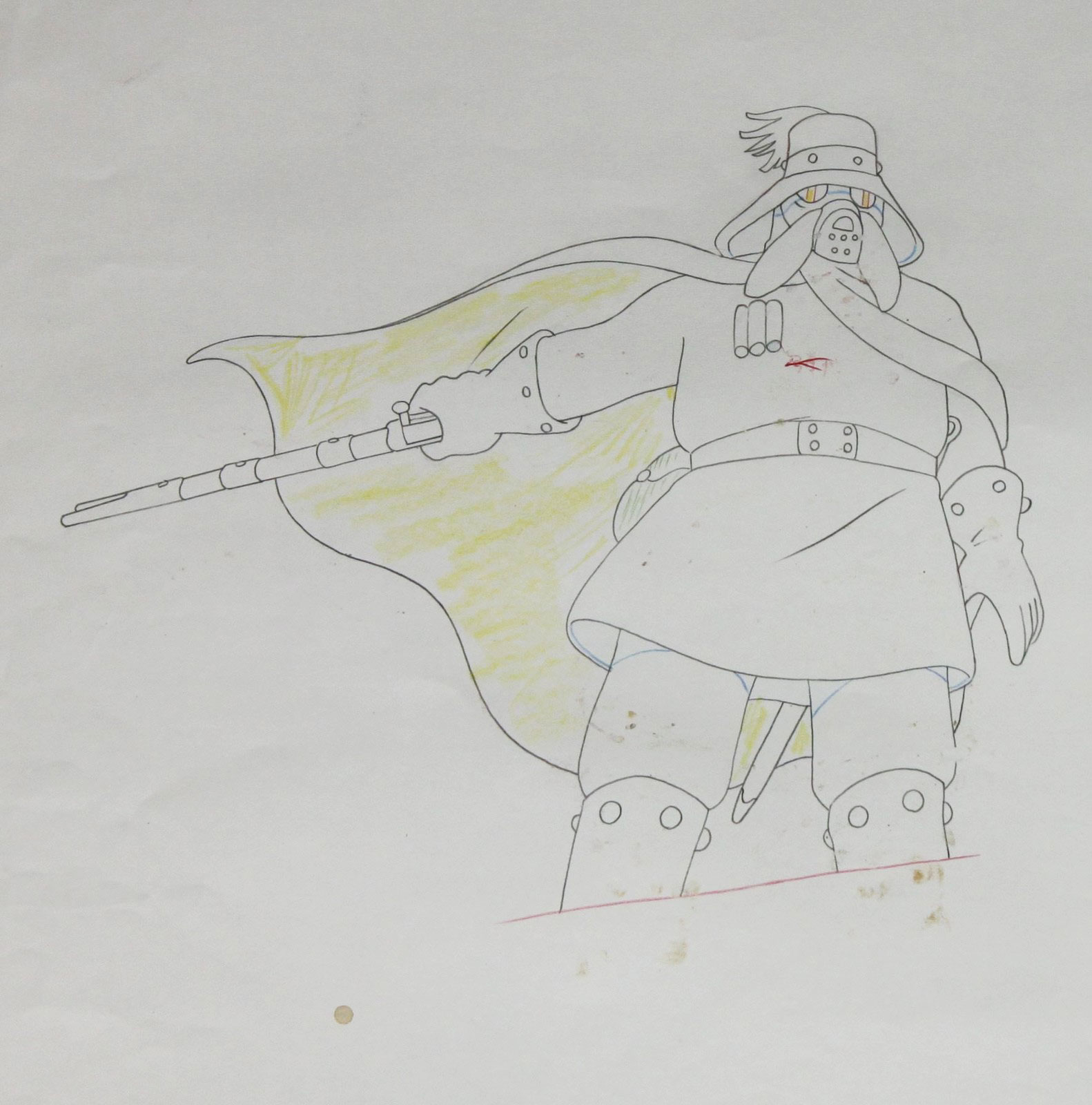 nausicaa_of_the_valley_of_the_wind_concept_art_character_drawing_01.JPG