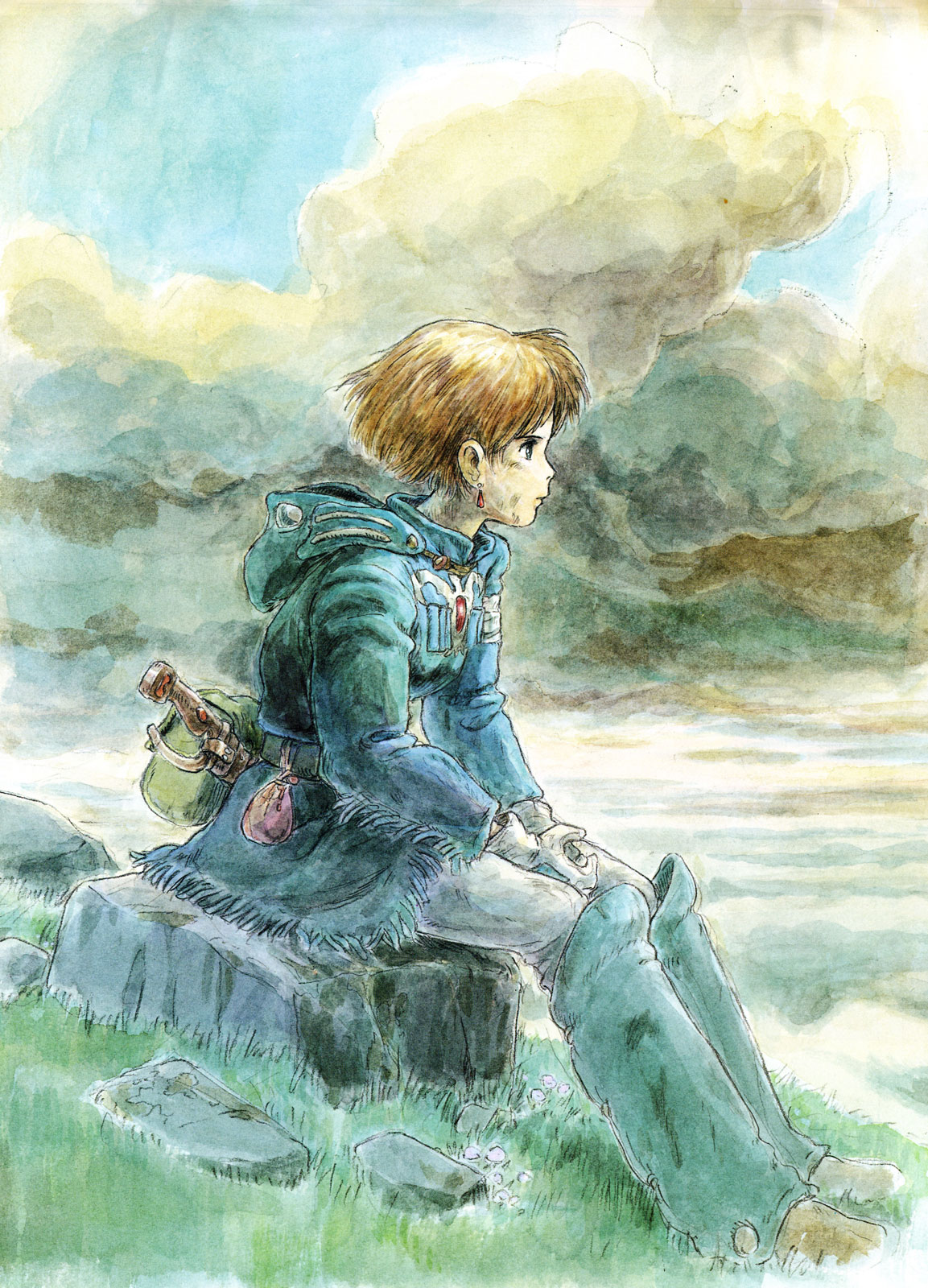 nausicaa_of_the_valley_of_the_wind_concept_art_character_32.jpg