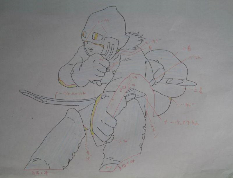 nausicaa_of_the_valley_of_the_wind_concept_art_character_drawing_03.jpg