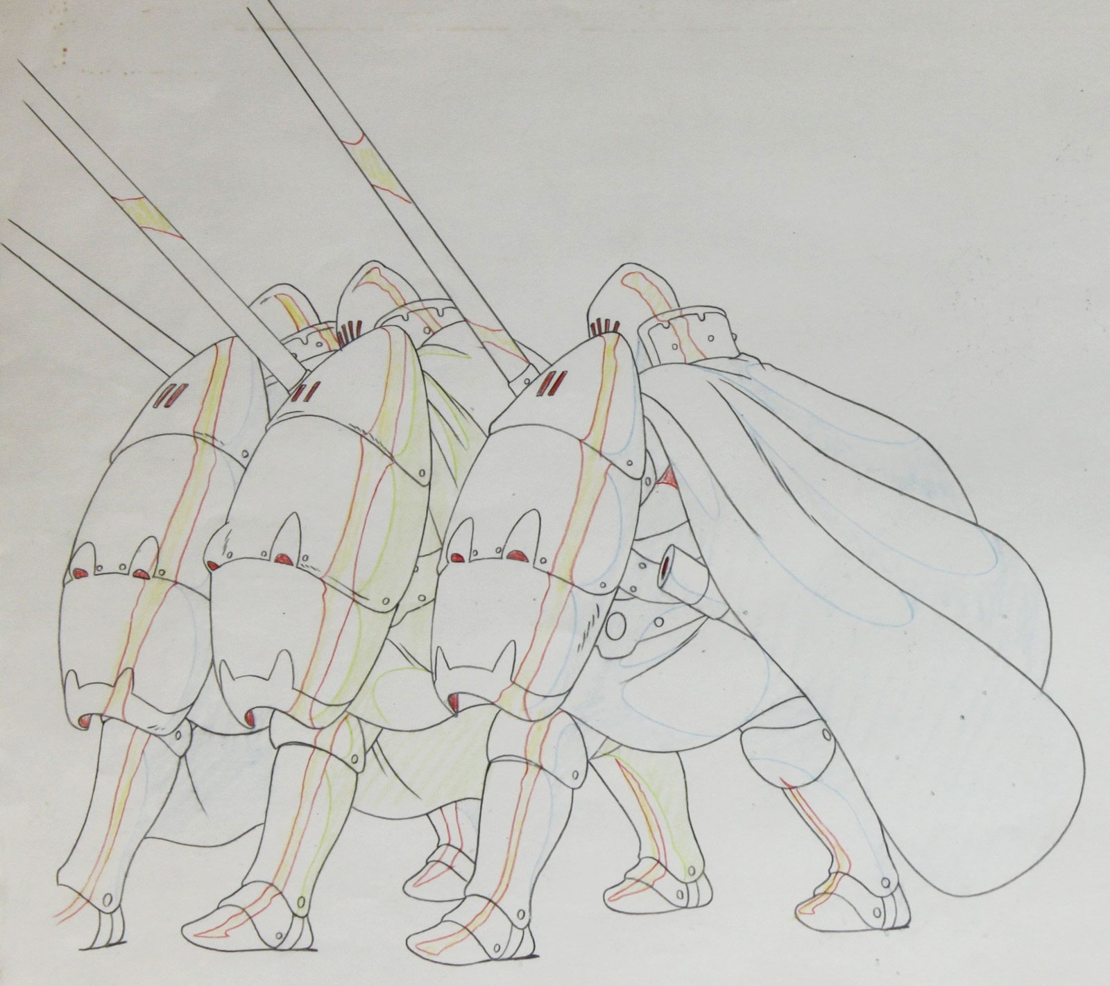 nausicaa_of_the_valley_of_the_wind_concept_art_character_drawing_02.JPG