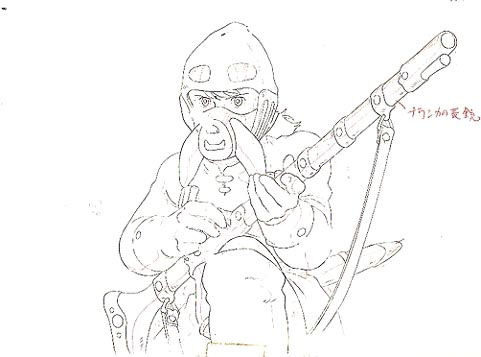 nausicaa_of_the_valley_of_the_wind_concept_art_character_drawing_05.jpg