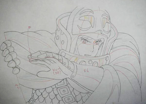 nausicaa_of_the_valley_of_the_wind_concept_art_character_drawing_12.jpg