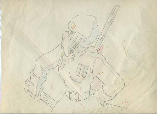 nausicaa_of_the_valley_of_the_wind_concept_art_character_drawing_13.jpg