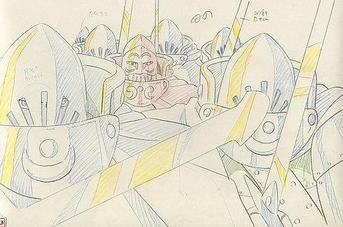 nausicaa_of_the_valley_of_the_wind_concept_art_character_drawing_16.jpg