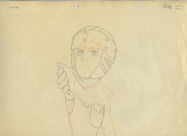 nausicaa_of_the_valley_of_the_wind_concept_art_character_drawing_17.jpg