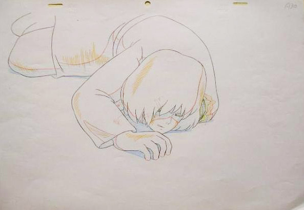 nausicaa_of_the_valley_of_the_wind_concept_art_character_drawing_21.jpg