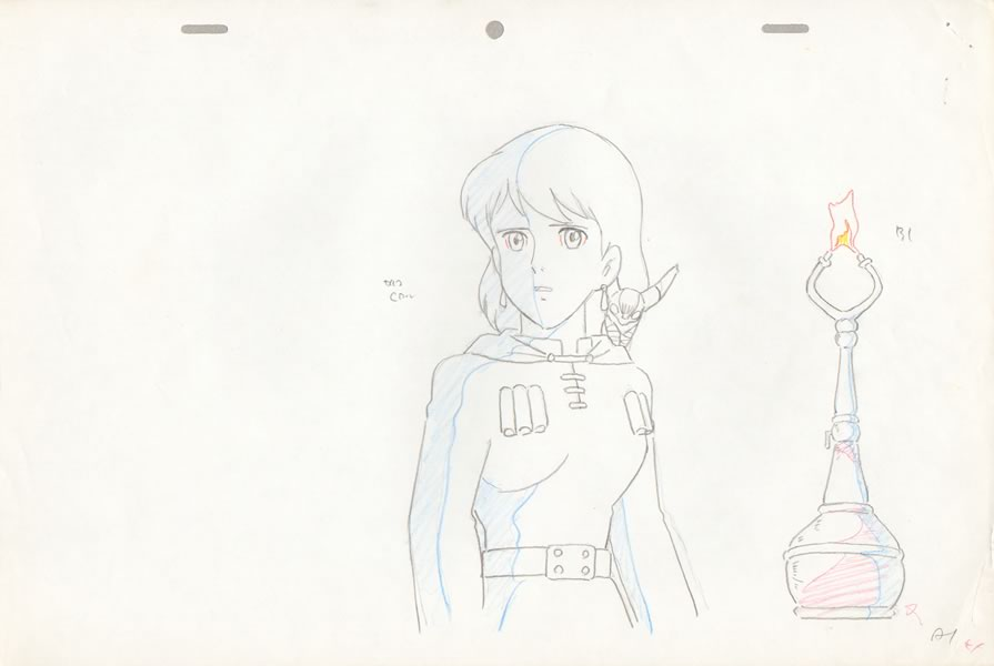 nausicaa_of_the_valley_of_the_wind_concept_art_character_drawing_24.jpg
