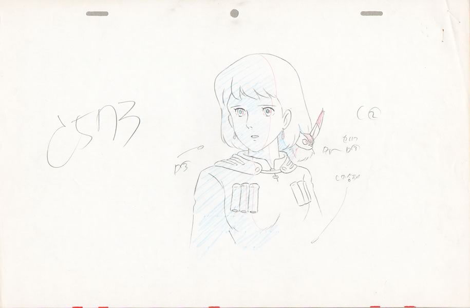 nausicaa_of_the_valley_of_the_wind_concept_art_character_drawing_25.jpg
