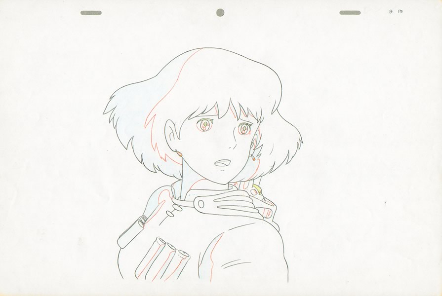 nausicaa_of_the_valley_of_the_wind_concept_art_character_drawing_26.jpg