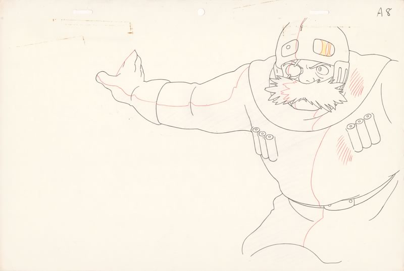 nausicaa_of_the_valley_of_the_wind_concept_art_character_drawing_28.jpg