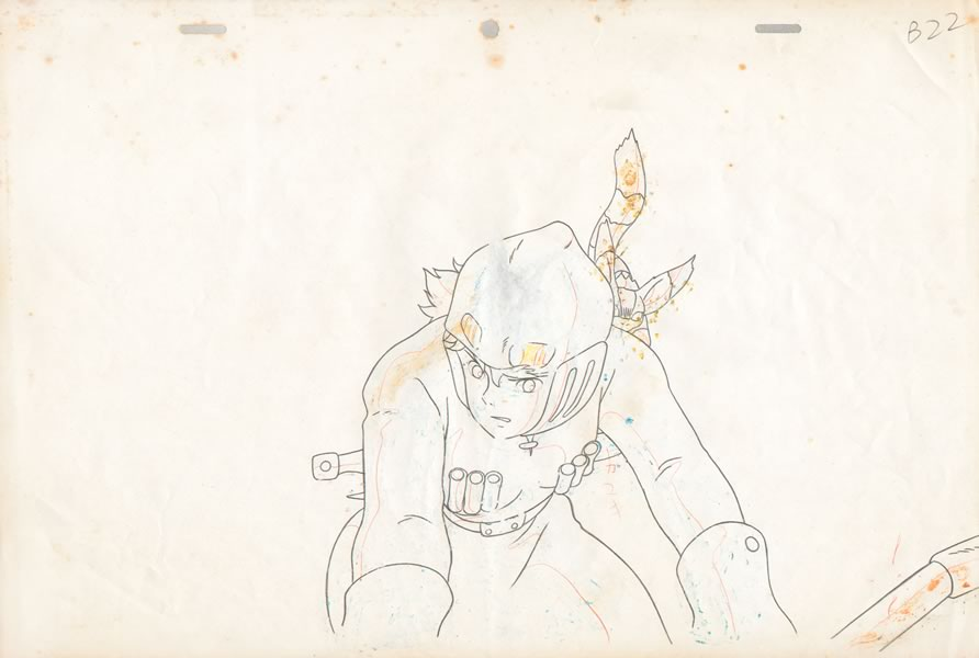 nausicaa_of_the_valley_of_the_wind_concept_art_character_drawing_32.jpg