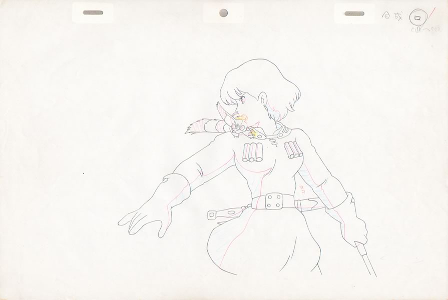 nausicaa_of_the_valley_of_the_wind_concept_art_character_drawing_33.jpg