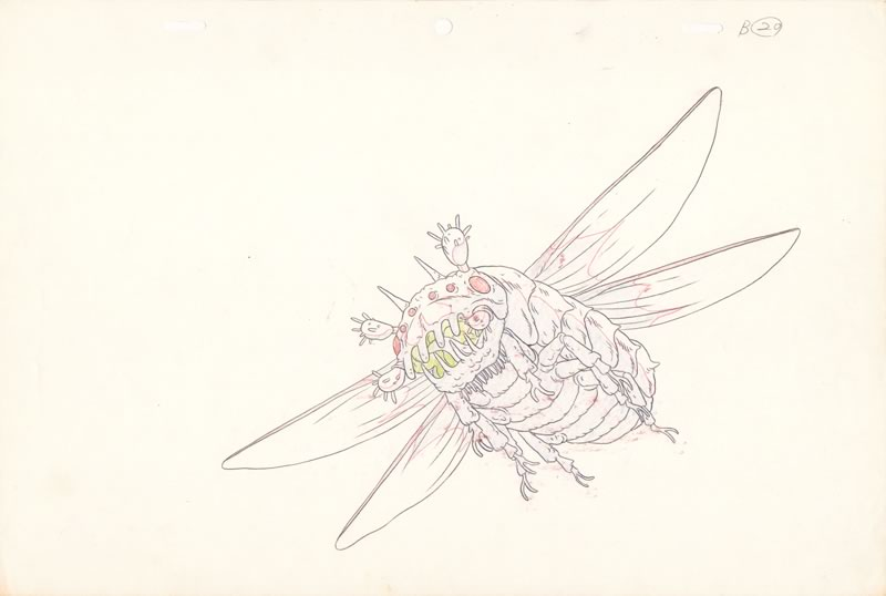 nausicaa_of_the_valley_of_the_wind_concept_art_character_drawing_38.jpg