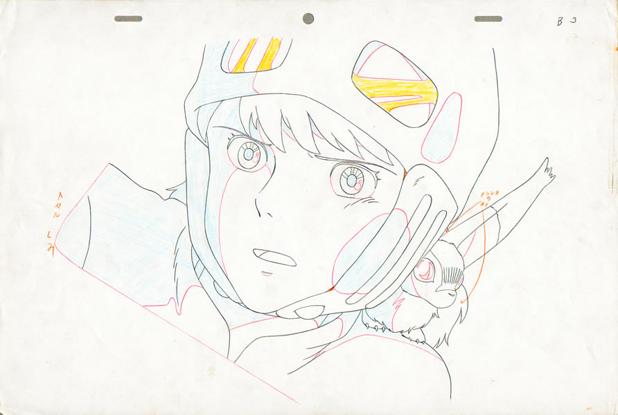 nausicaa_of_the_valley_of_the_wind_concept_art_character_drawing_42.jpg