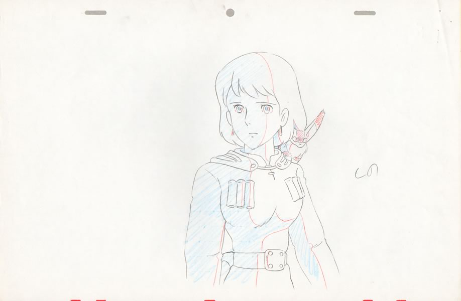 nausicaa_of_the_valley_of_the_wind_concept_art_character_drawing_43.jpg