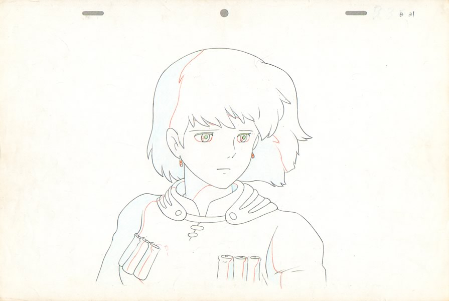 nausicaa_of_the_valley_of_the_wind_concept_art_character_drawing_44.jpg