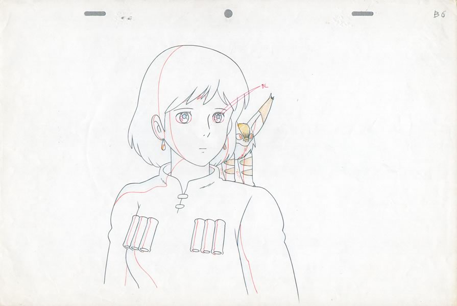 nausicaa_of_the_valley_of_the_wind_concept_art_character_drawing_45.jpg