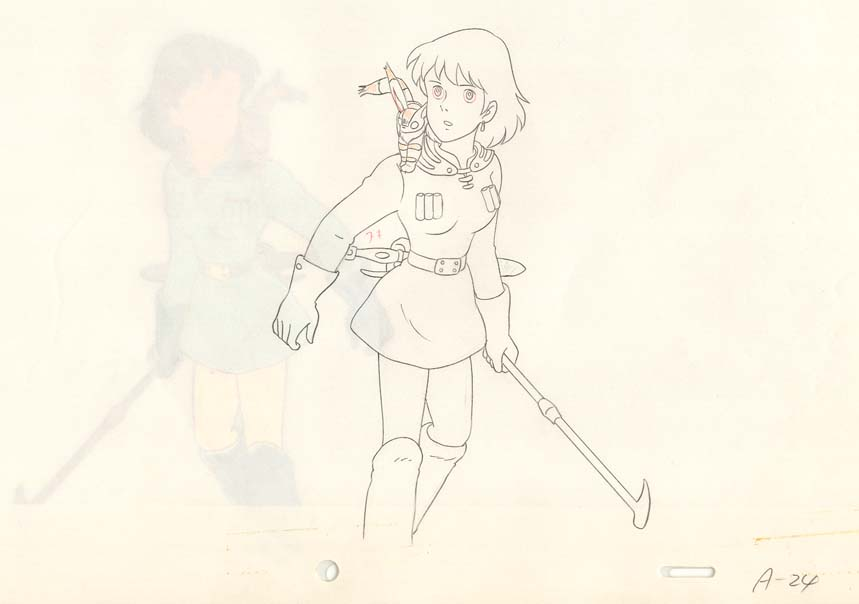 nausicaa_of_the_valley_of_the_wind_concept_art_character_drawing_47.jpg