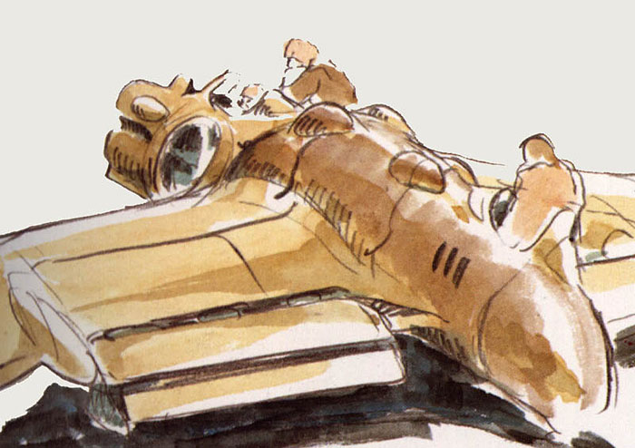 nausicaa_of_the_valley_of_the_wind_concept_art_prop_05.jpg