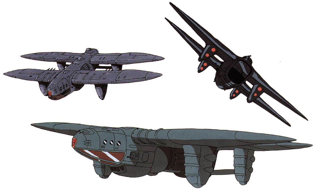 nausicaa_of_the_valley_of_the_wind_concept_art_prop_06.jpg