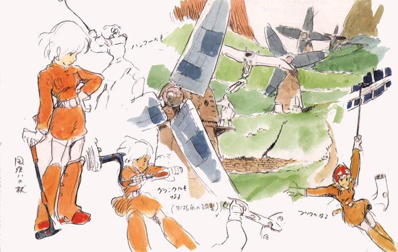 nausicaa_of_the_valley_of_the_wind_concept_art_prop_11.jpg