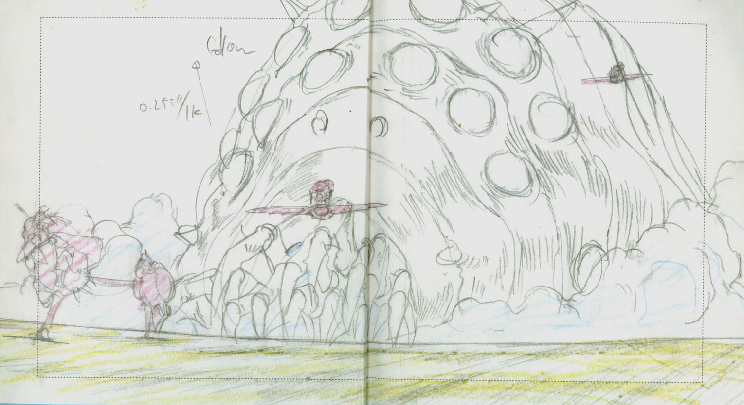 nausicaa_of_the_valley_of_the_wind_concept_art_storyboard_01.jpg